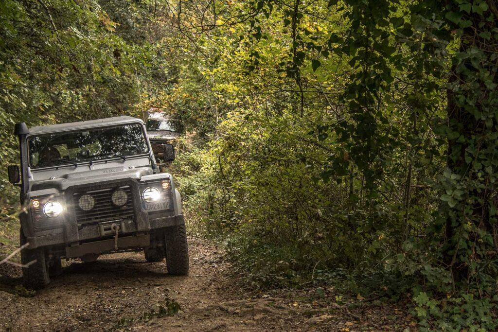 Land-Rover-Experience-Italia-Registro-Italiano-Land-Rover-Tirreno-Adriatica-2020-162
