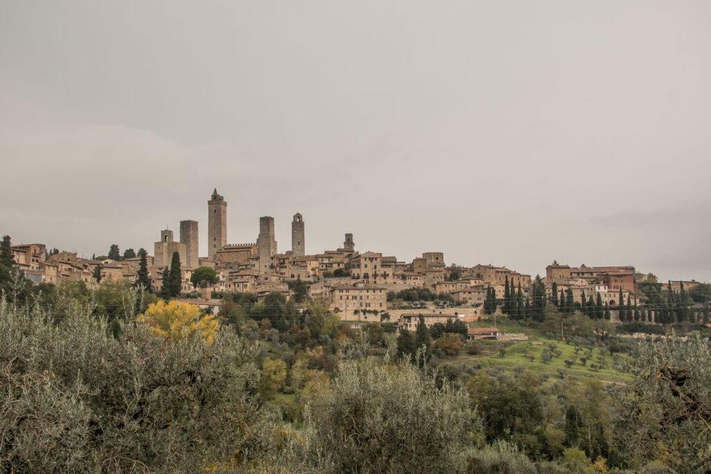 Land-Rover-Experience-Italia-Registro-Italiano-Land-Rover-Tirreno-Adriatica-2020-166
