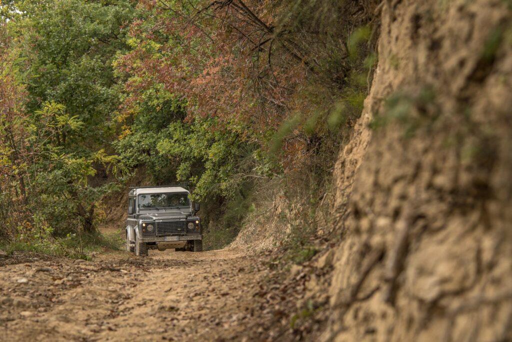 Land-Rover-Experience-Italia-Registro-Italiano-Land-Rover-Tirreno-Adriatica-2020-169