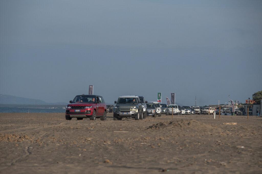Land-Rover-Experience-Italia-Registro-Italiano-Land-Rover-Tirreno-Adriatica-2020-17