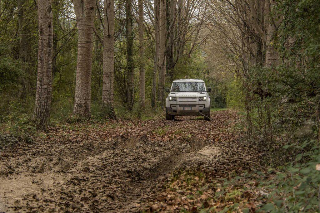 Land-Rover-Experience-Italia-Registro-Italiano-Land-Rover-Tirreno-Adriatica-2020-170