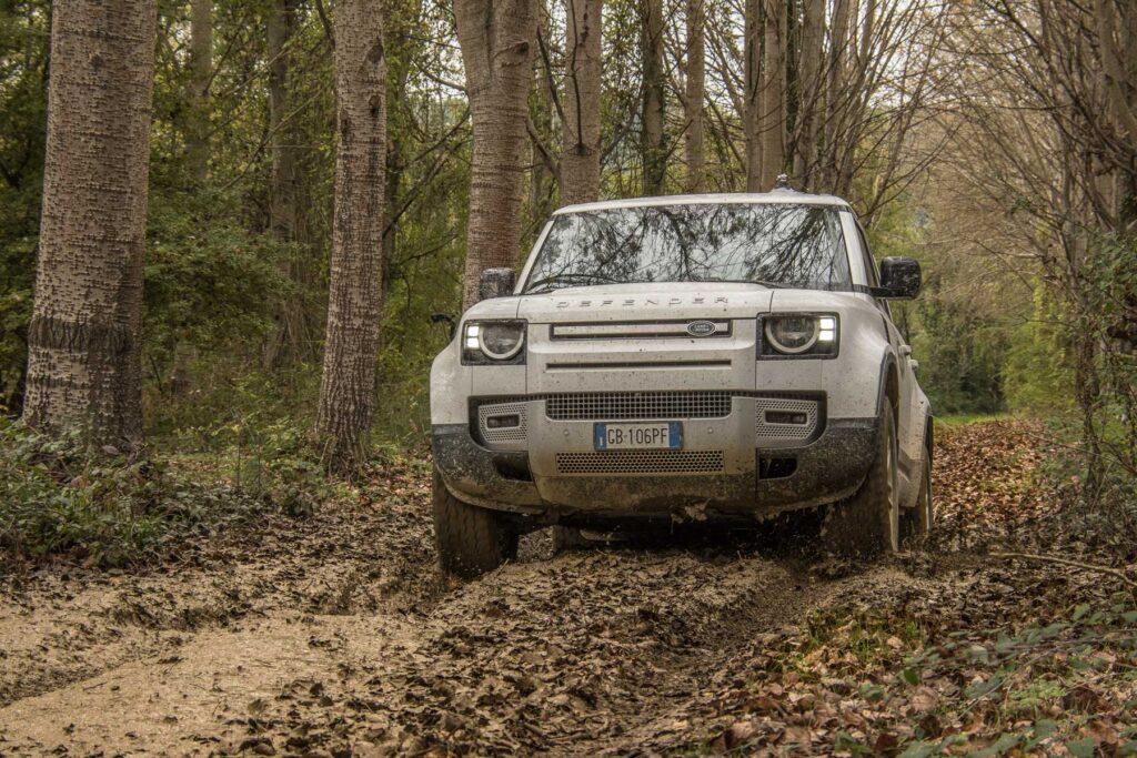 Land-Rover-Experience-Italia-Registro-Italiano-Land-Rover-Tirreno-Adriatica-2020-171