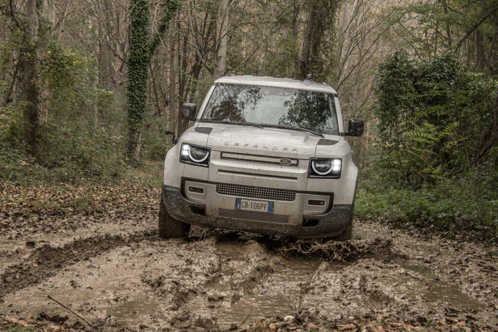 Land-Rover-Experience-Italia-Registro-Italiano-Land-Rover-Tirreno-Adriatica-2020-173