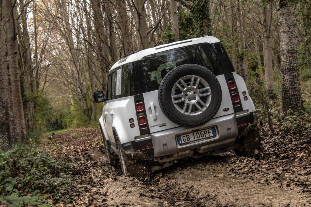Land-Rover-Experience-Italia-Registro-Italiano-Land-Rover-Tirreno-Adriatica-2020-174