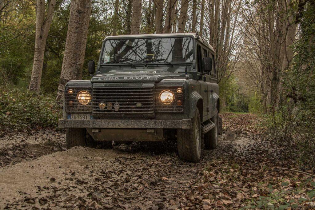 Land-Rover-Experience-Italia-Registro-Italiano-Land-Rover-Tirreno-Adriatica-2020-175