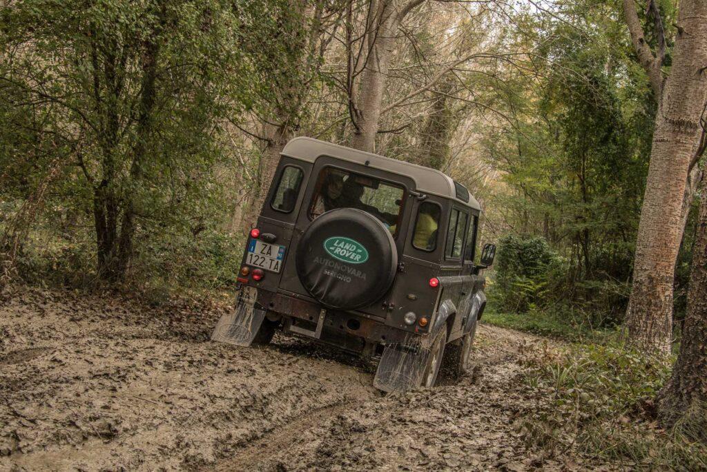 Land-Rover-Experience-Italia-Registro-Italiano-Land-Rover-Tirreno-Adriatica-2020-177