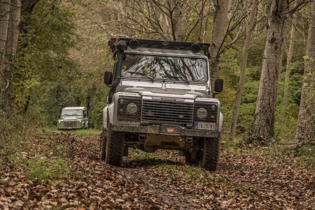 Land-Rover-Experience-Italia-Registro-Italiano-Land-Rover-Tirreno-Adriatica-2020-178