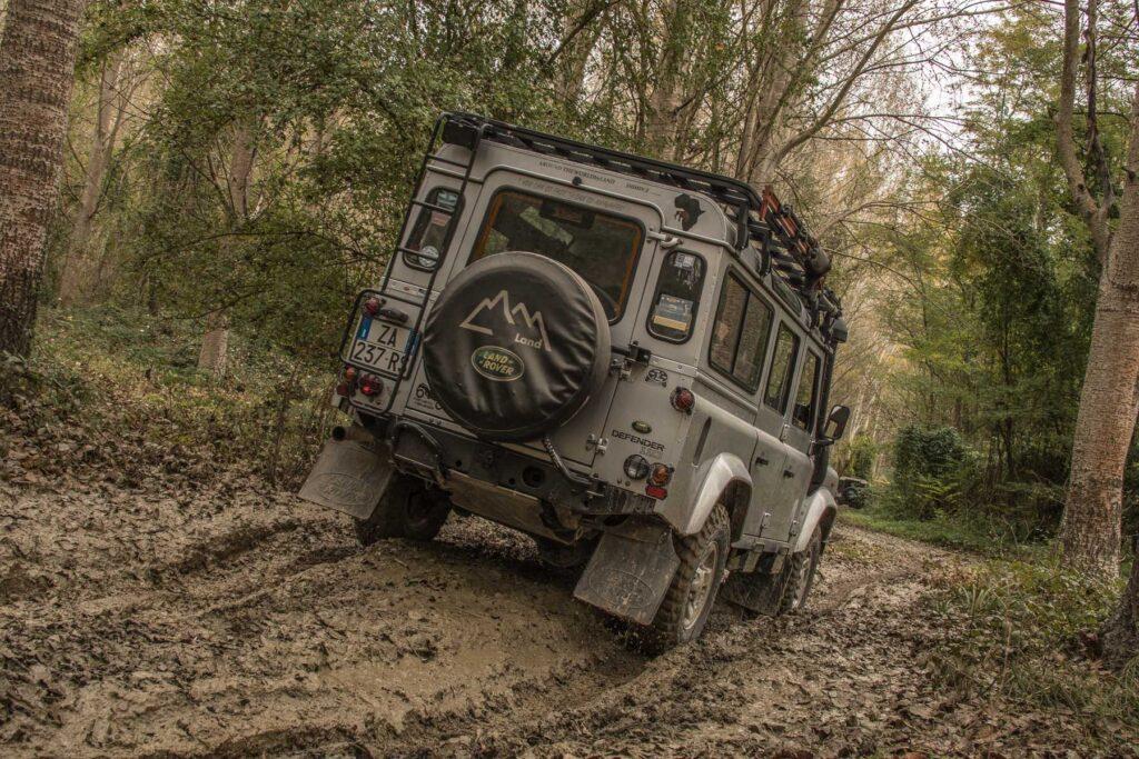 Land-Rover-Experience-Italia-Registro-Italiano-Land-Rover-Tirreno-Adriatica-2020-179
