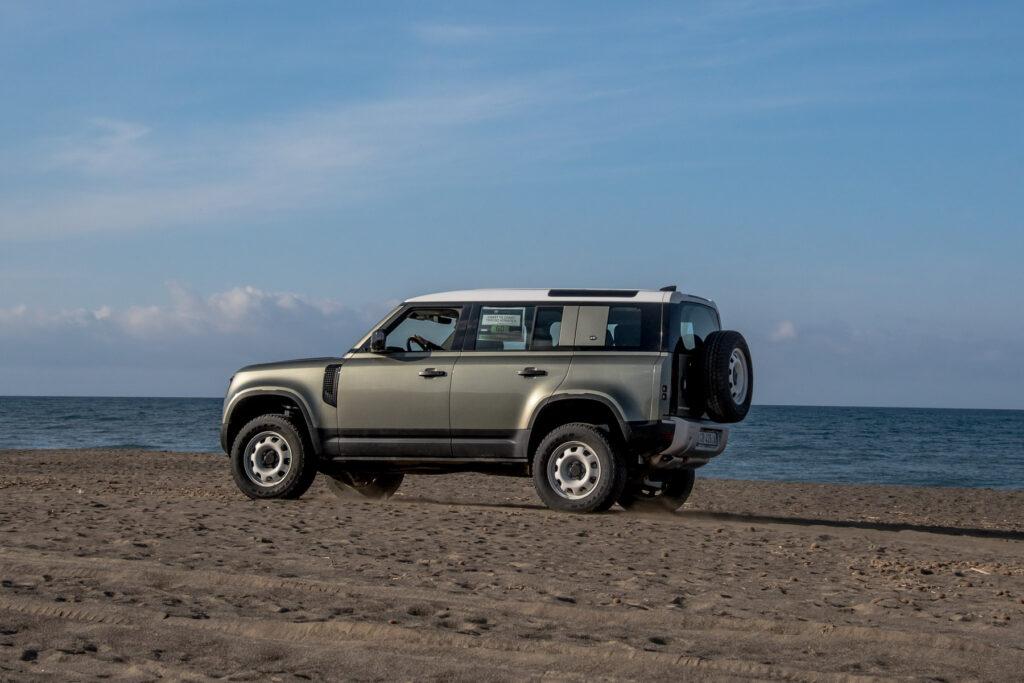 Land-Rover-Experience-Italia-Registro-Italiano-Land-Rover-Tirreno-Adriatica-2020-18