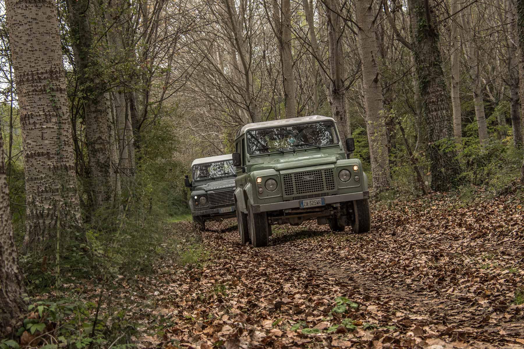 Land-Rover-Experience-Italia-Registro-Italiano-Land-Rover-Tirreno-Adriatica-2020-180
