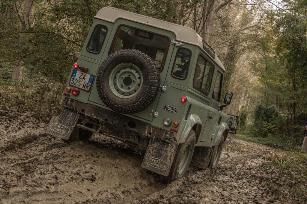 Land-Rover-Experience-Italia-Registro-Italiano-Land-Rover-Tirreno-Adriatica-2020-181