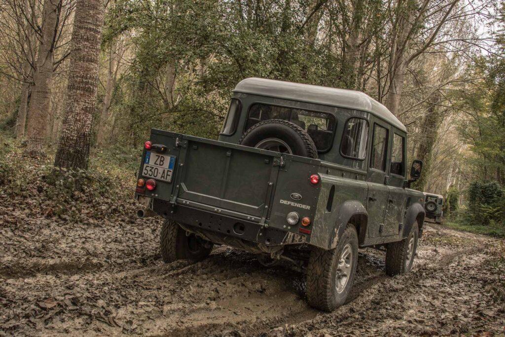 Land-Rover-Experience-Italia-Registro-Italiano-Land-Rover-Tirreno-Adriatica-2020-182