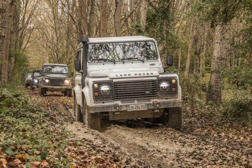 Land-Rover-Experience-Italia-Registro-Italiano-Land-Rover-Tirreno-Adriatica-2020-186