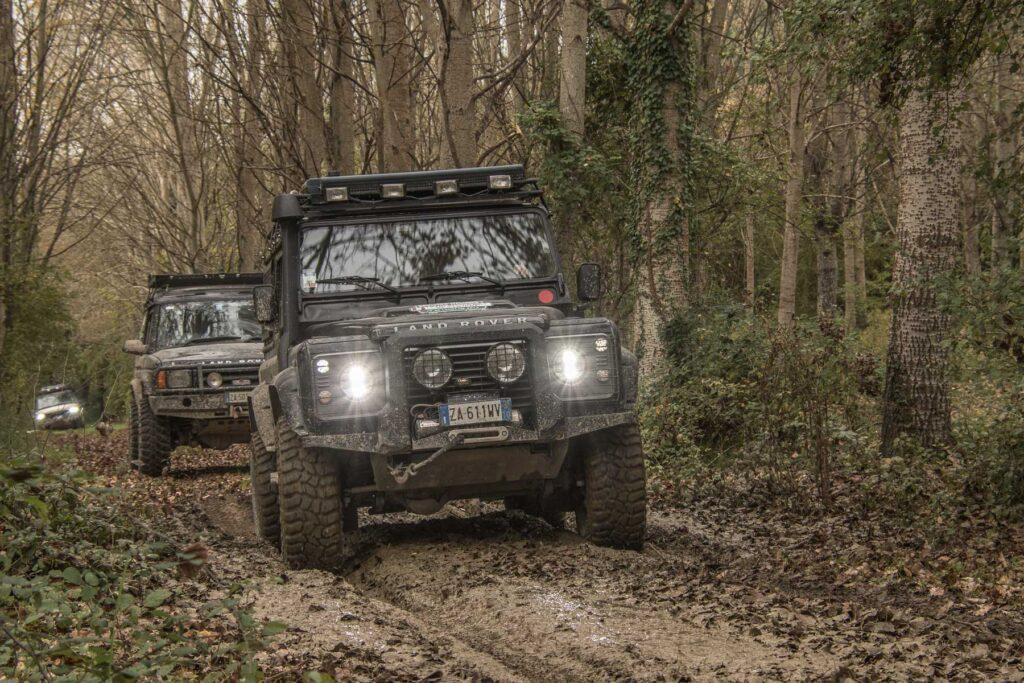 Land-Rover-Experience-Italia-Registro-Italiano-Land-Rover-Tirreno-Adriatica-2020-187