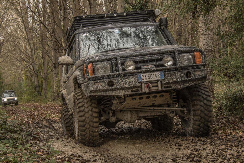 Land-Rover-Experience-Italia-Registro-Italiano-Land-Rover-Tirreno-Adriatica-2020-188