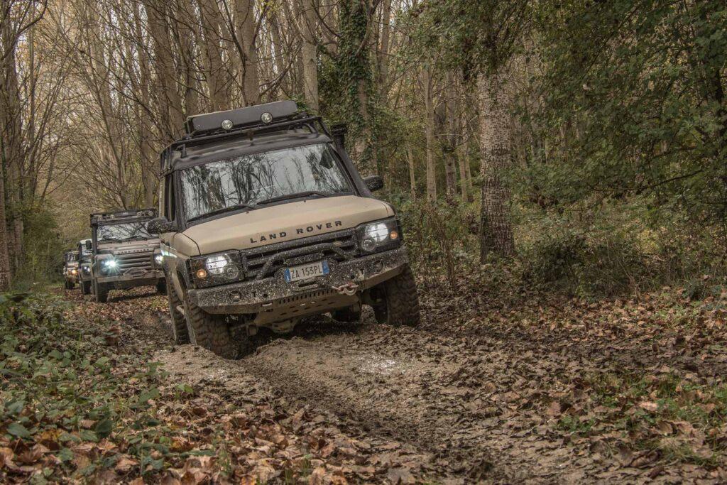 Land-Rover-Experience-Italia-Registro-Italiano-Land-Rover-Tirreno-Adriatica-2020-189