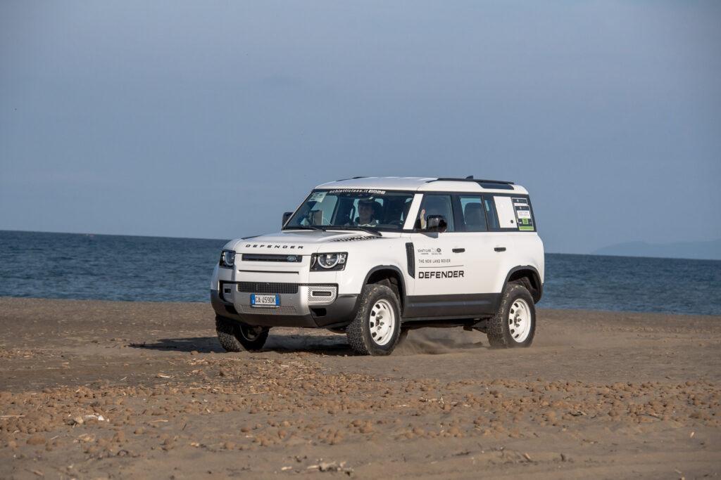 Land-Rover-Experience-Italia-Registro-Italiano-Land-Rover-Tirreno-Adriatica-2020-19