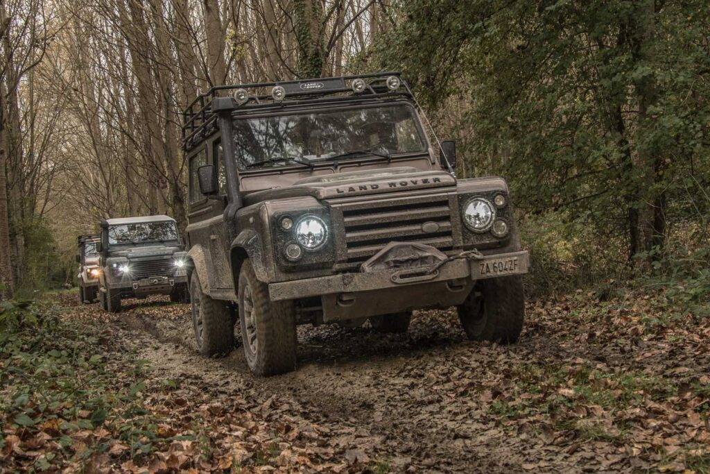 Land-Rover-Experience-Italia-Registro-Italiano-Land-Rover-Tirreno-Adriatica-2020-190