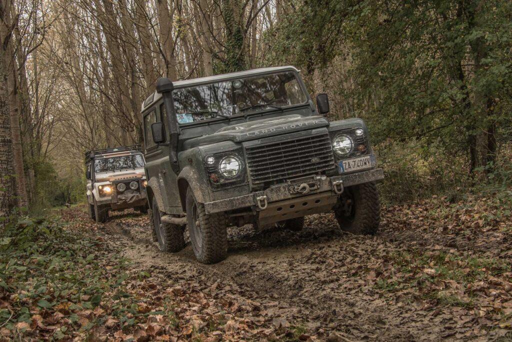 Land-Rover-Experience-Italia-Registro-Italiano-Land-Rover-Tirreno-Adriatica-2020-191