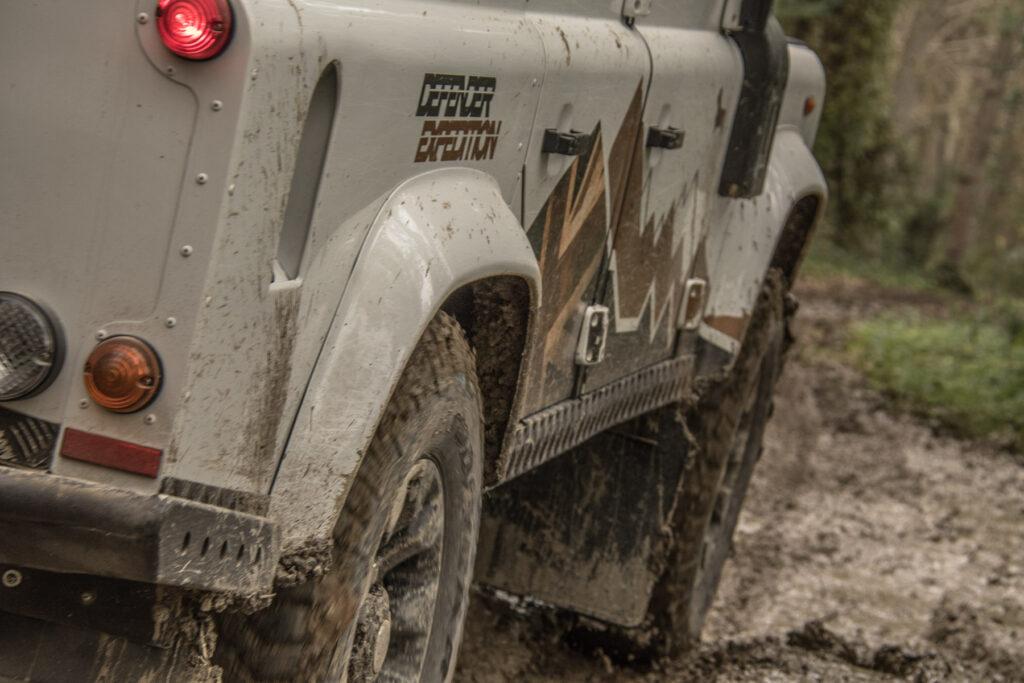 Land-Rover-Experience-Italia-Registro-Italiano-Land-Rover-Tirreno-Adriatica-2020-192