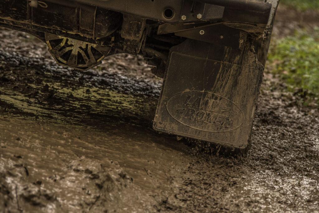 Land-Rover-Experience-Italia-Registro-Italiano-Land-Rover-Tirreno-Adriatica-2020-193