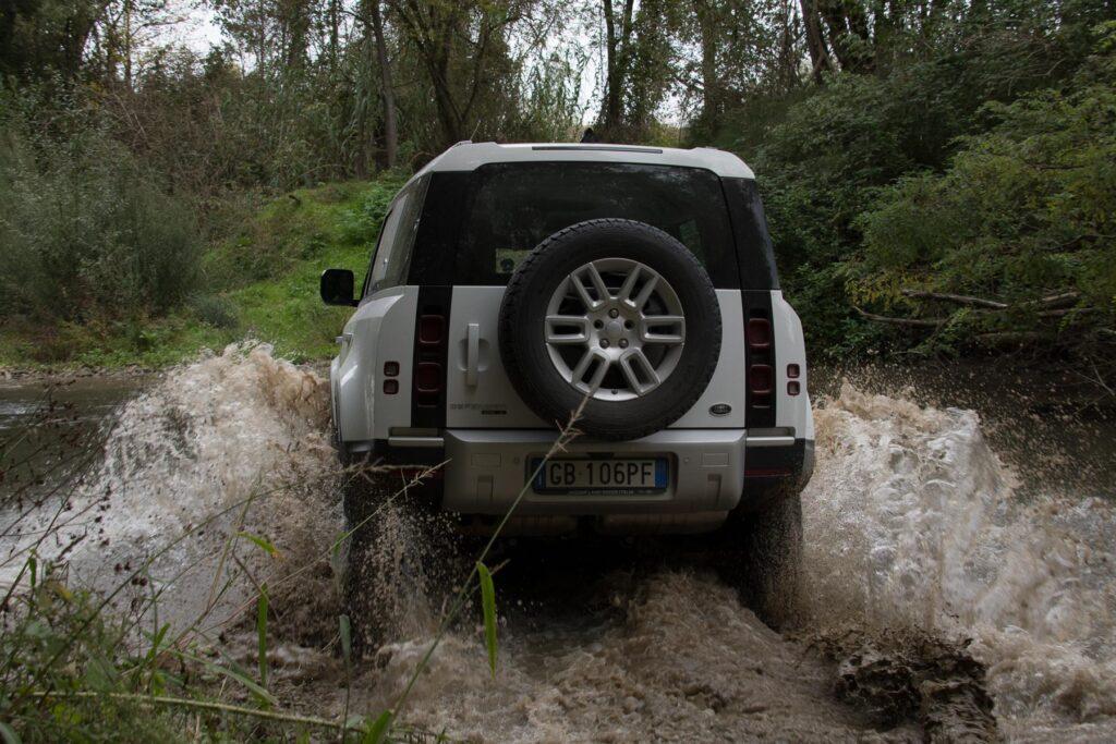 Land-Rover-Experience-Italia-Registro-Italiano-Land-Rover-Tirreno-Adriatica-2020-194