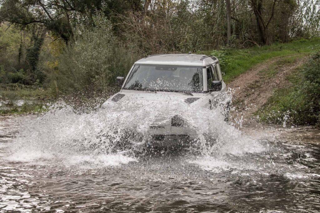 Land-Rover-Experience-Italia-Registro-Italiano-Land-Rover-Tirreno-Adriatica-2020-196