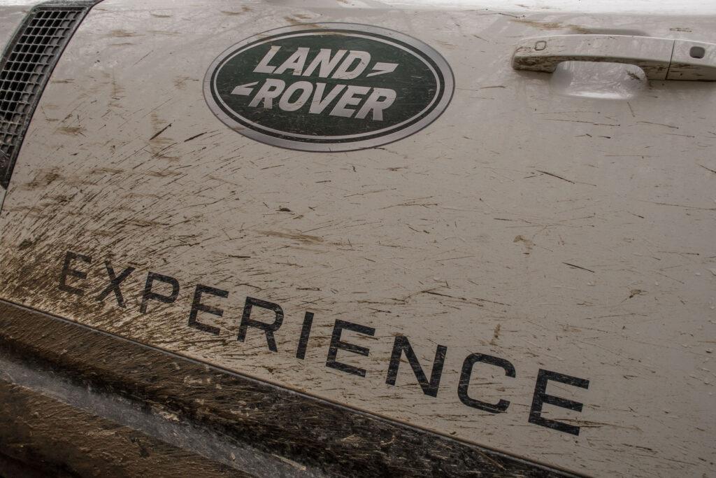Land-Rover-Experience-Italia-Registro-Italiano-Land-Rover-Tirreno-Adriatica-2020-197