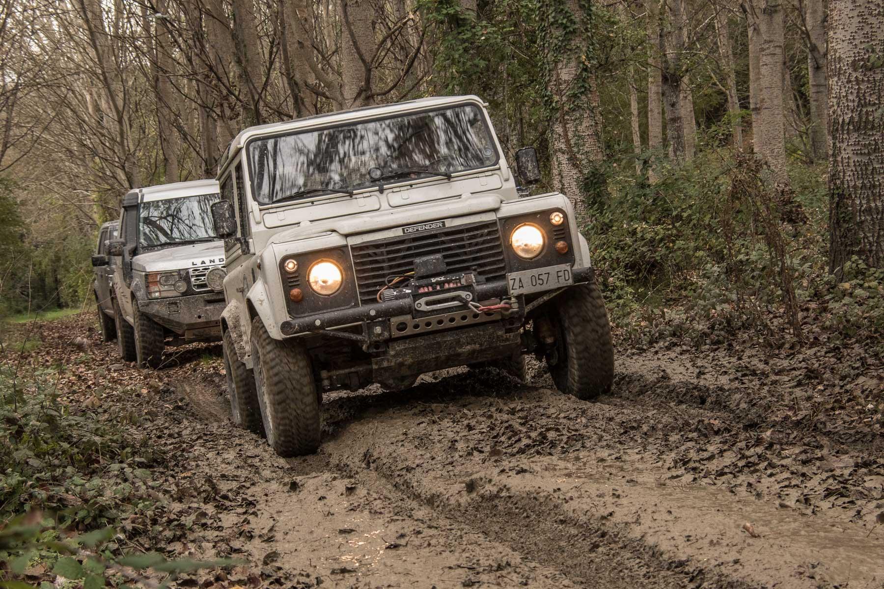 Land-Rover-Experience-Italia-Registro-Italiano-Land-Rover-Tirreno-Adriatica-2020-199