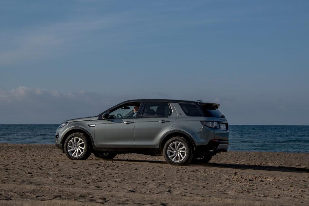 Land-Rover-Experience-Italia-Registro-Italiano-Land-Rover-Tirreno-Adriatica-2020-20