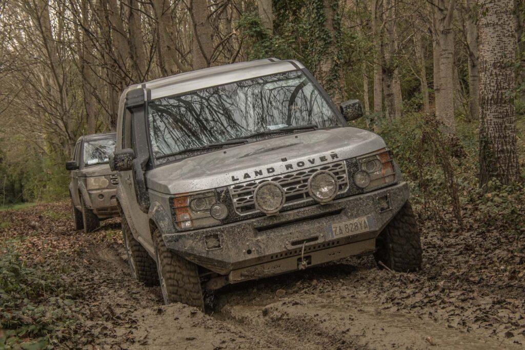 Land-Rover-Experience-Italia-Registro-Italiano-Land-Rover-Tirreno-Adriatica-2020-200