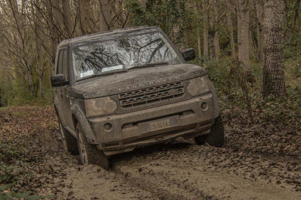 Land-Rover-Experience-Italia-Registro-Italiano-Land-Rover-Tirreno-Adriatica-2020-201