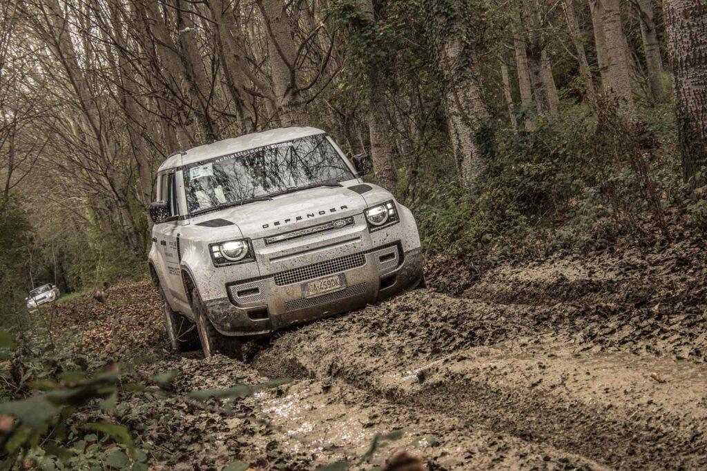 Land-Rover-Experience-Italia-Registro-Italiano-Land-Rover-Tirreno-Adriatica-2020-202