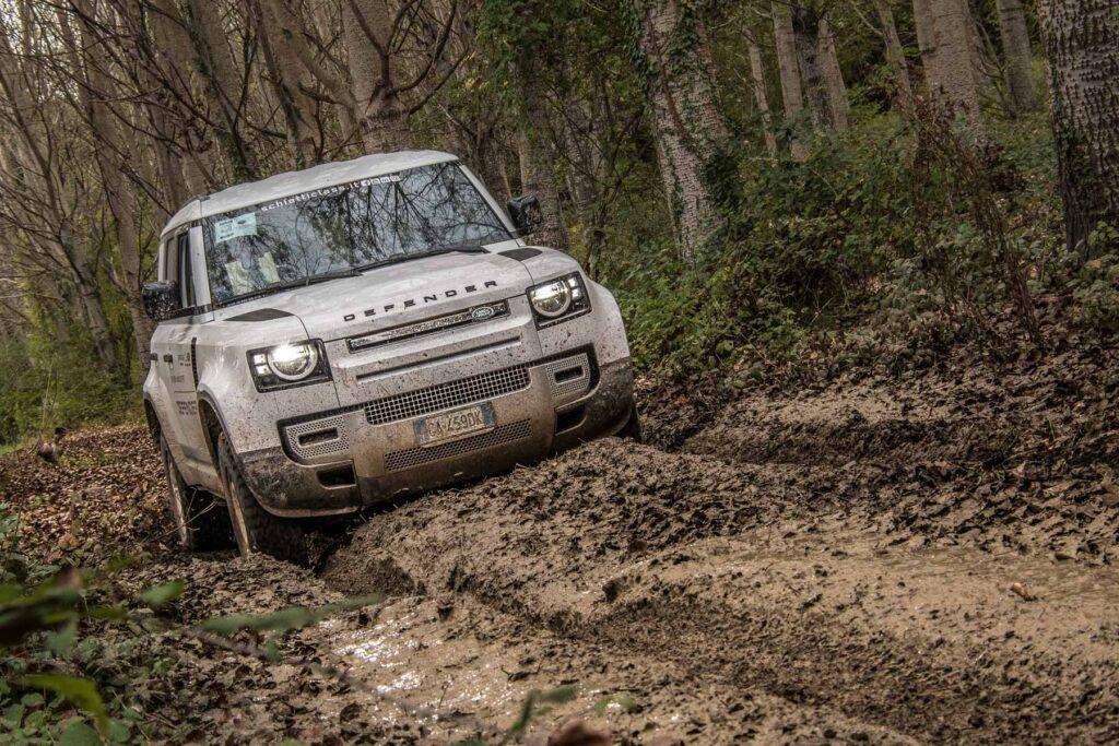 Land-Rover-Experience-Italia-Registro-Italiano-Land-Rover-Tirreno-Adriatica-2020-203
