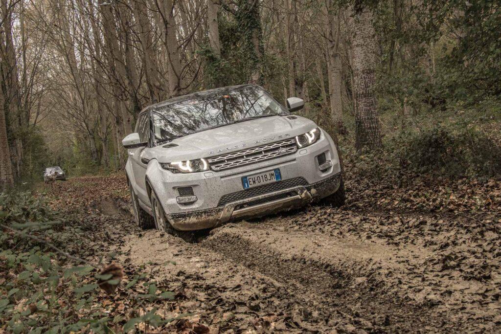 Land-Rover-Experience-Italia-Registro-Italiano-Land-Rover-Tirreno-Adriatica-2020-204