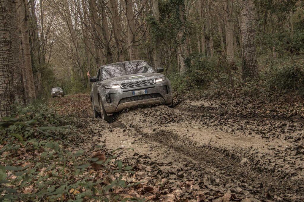 Land-Rover-Experience-Italia-Registro-Italiano-Land-Rover-Tirreno-Adriatica-2020-205