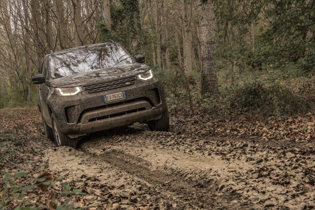 Land-Rover-Experience-Italia-Registro-Italiano-Land-Rover-Tirreno-Adriatica-2020-206