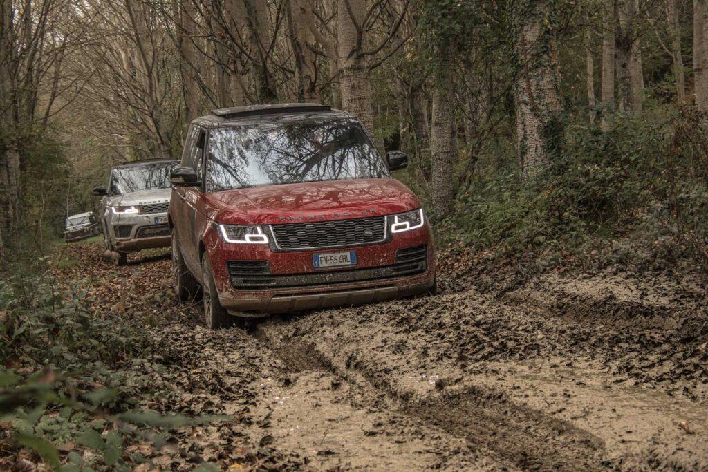 Land-Rover-Experience-Italia-Registro-Italiano-Land-Rover-Tirreno-Adriatica-2020-207