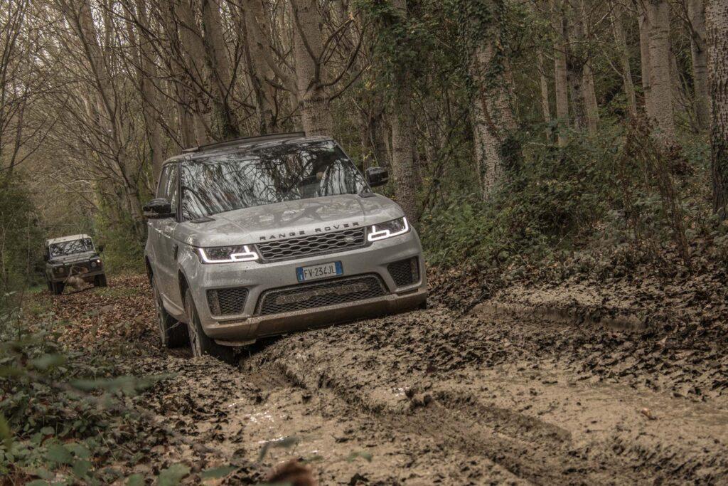 Land-Rover-Experience-Italia-Registro-Italiano-Land-Rover-Tirreno-Adriatica-2020-208