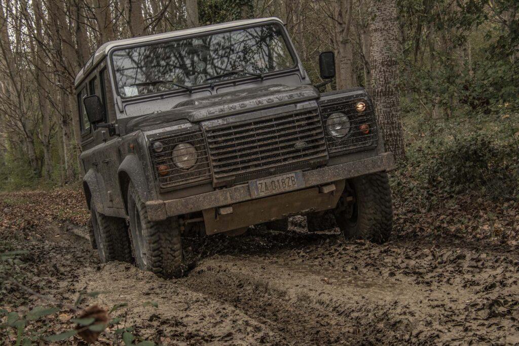Land-Rover-Experience-Italia-Registro-Italiano-Land-Rover-Tirreno-Adriatica-2020-209
