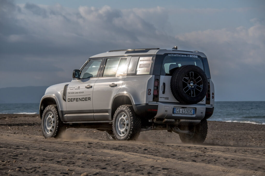 Land-Rover-Experience-Italia-Registro-Italiano-Land-Rover-Tirreno-Adriatica-2020-21