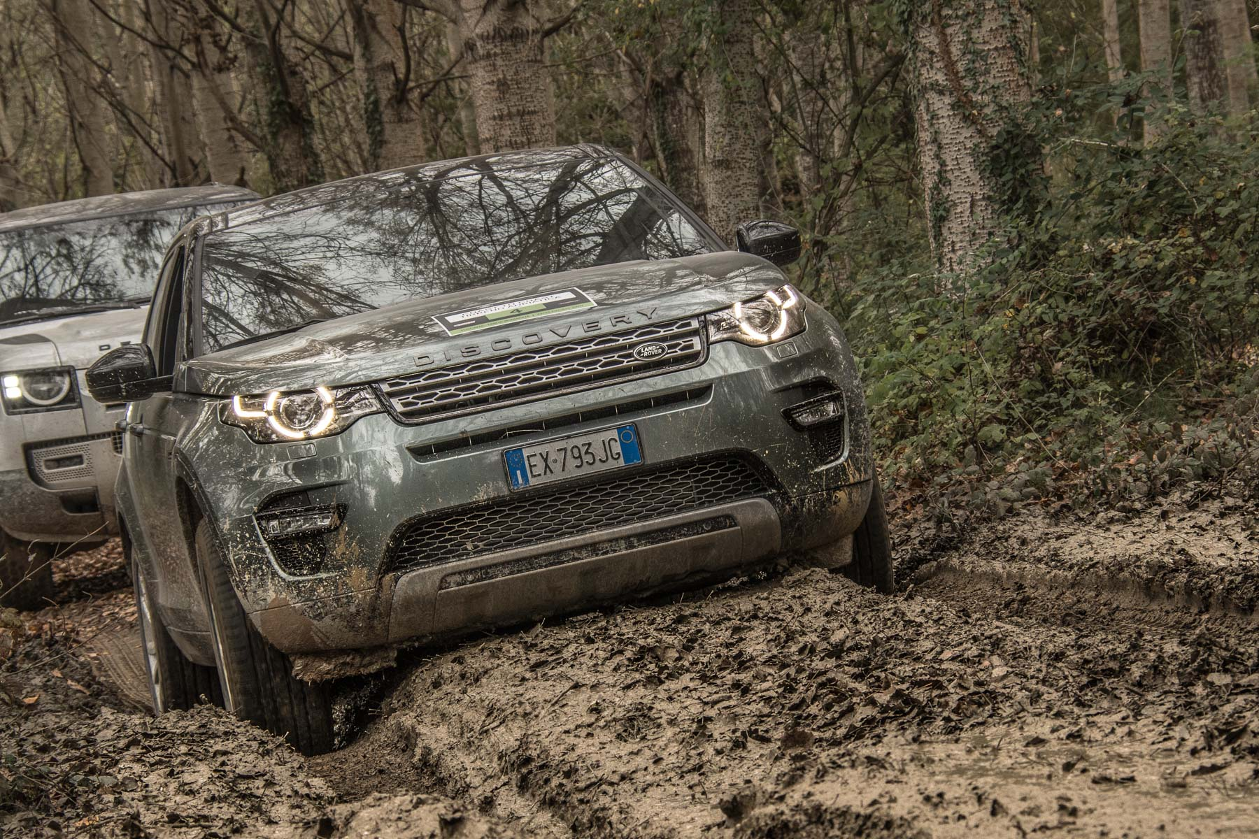 Land-Rover-Experience-Italia-Registro-Italiano-Land-Rover-Tirreno-Adriatica-2020-210