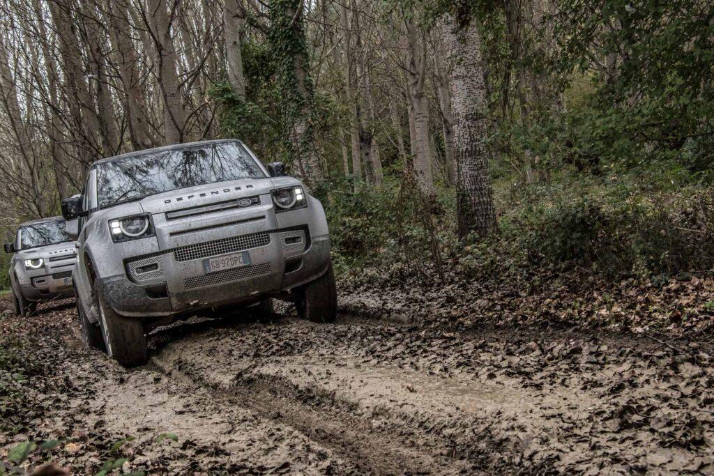 Land-Rover-Experience-Italia-Registro-Italiano-Land-Rover-Tirreno-Adriatica-2020-211