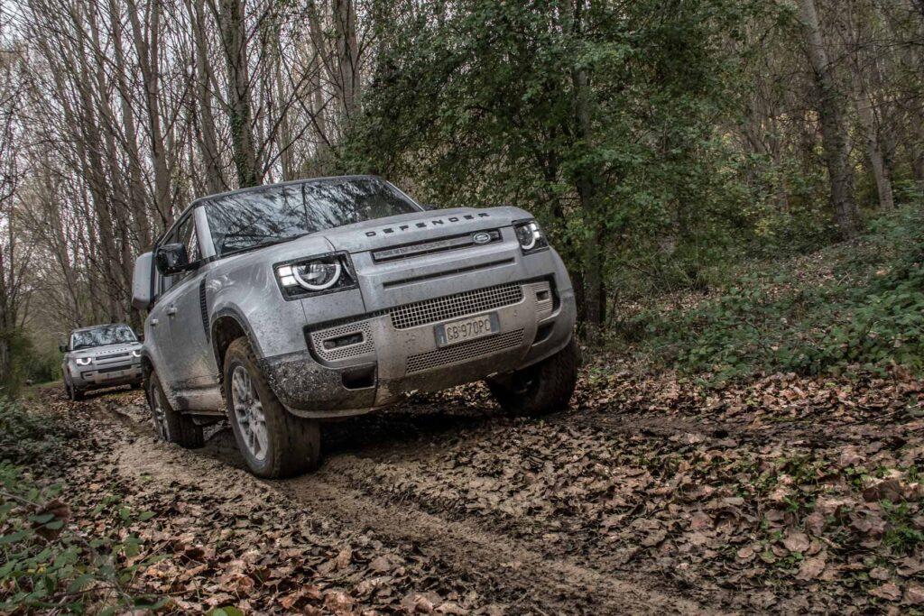 Land-Rover-Experience-Italia-Registro-Italiano-Land-Rover-Tirreno-Adriatica-2020-212