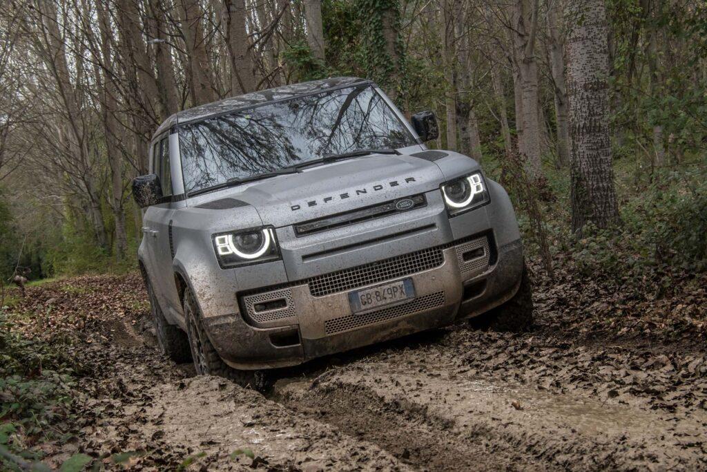Land-Rover-Experience-Italia-Registro-Italiano-Land-Rover-Tirreno-Adriatica-2020-213
