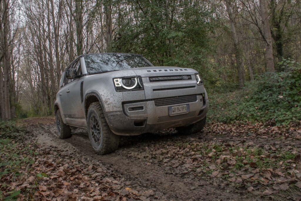 Land-Rover-Experience-Italia-Registro-Italiano-Land-Rover-Tirreno-Adriatica-2020-214