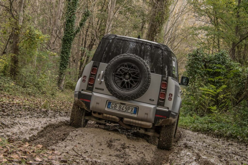 Land-Rover-Experience-Italia-Registro-Italiano-Land-Rover-Tirreno-Adriatica-2020-215