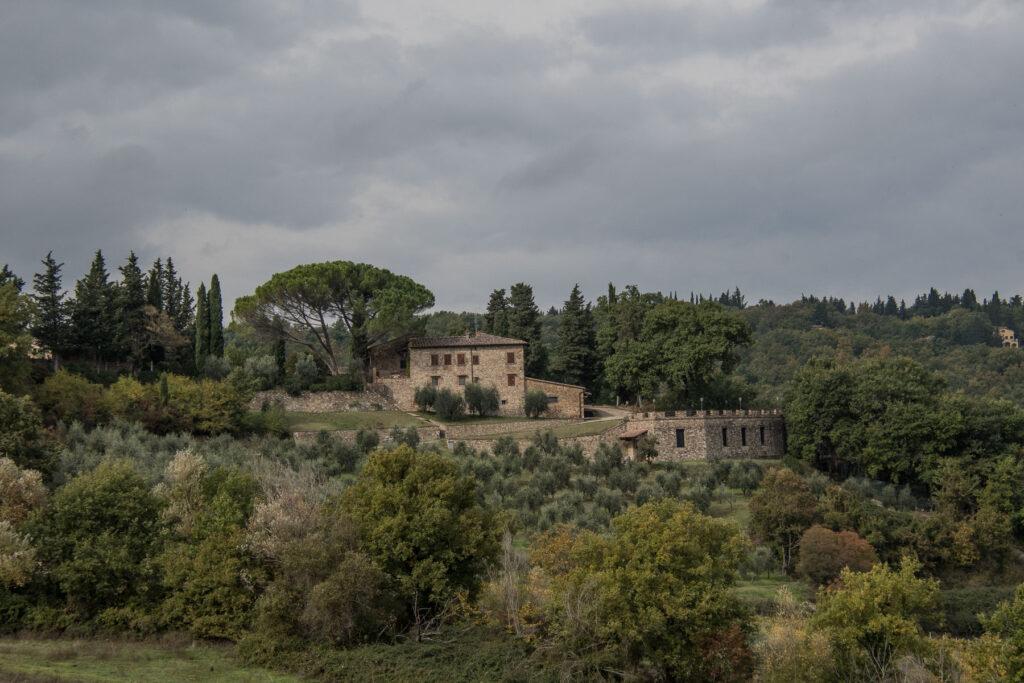 Land-Rover-Experience-Italia-Registro-Italiano-Land-Rover-Tirreno-Adriatica-2020-216