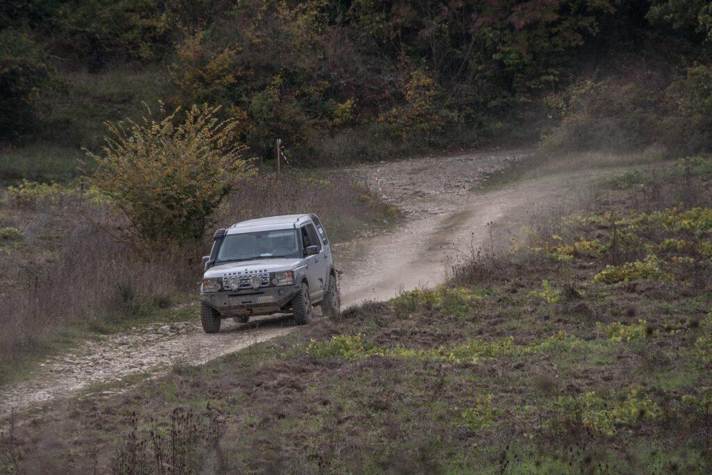 Land-Rover-Experience-Italia-Registro-Italiano-Land-Rover-Tirreno-Adriatica-2020-217