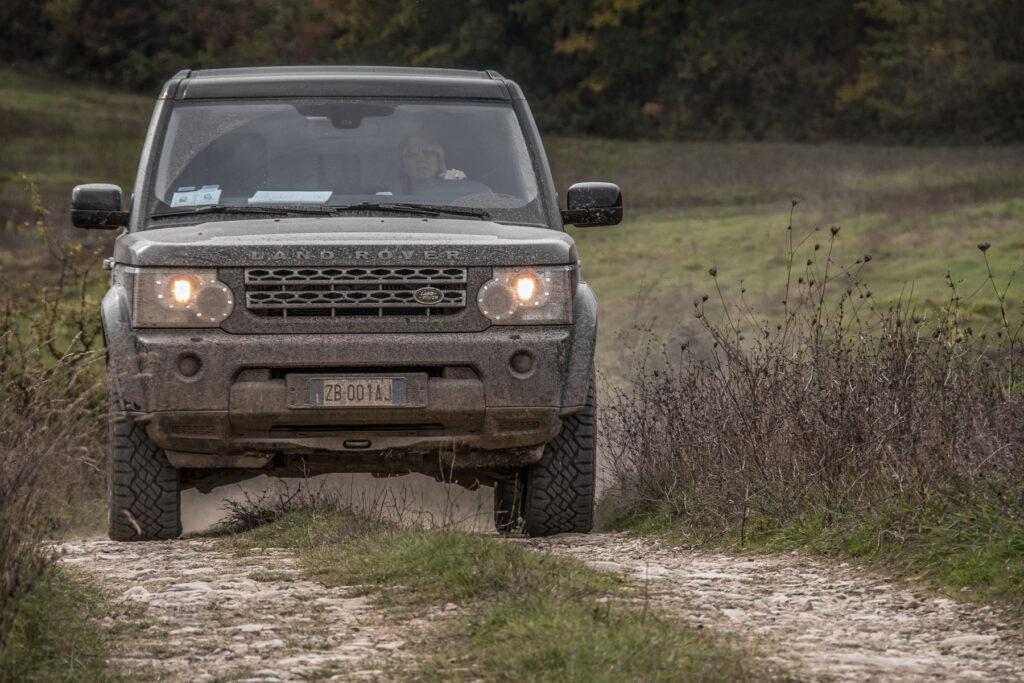Land-Rover-Experience-Italia-Registro-Italiano-Land-Rover-Tirreno-Adriatica-2020-218